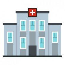 Медицинские организации освободят от земельного и имущественного налогов