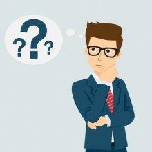 ФНС ответила на вопросы по электронным услугам и НДС