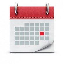 Сроки сдачи отчетности в 2021 году для некоммерческих организаций