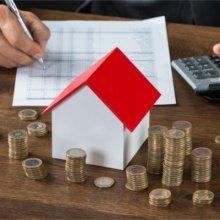 Как поставить на учет арендованное имущество в 1с 8 3