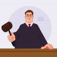 Суд отказал во взыскании задолженности списание страховой дебиторской задолженности
