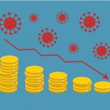 Антивирусные налоговые льготы: кому и как поможет государство