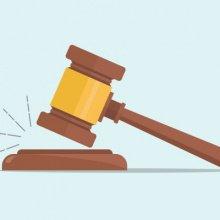 Суд разрешил налоговикам изымать у налогоплательщиков системные блоки, флешки и диски