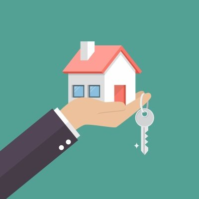 закон 382 фз о продаже недвижимости