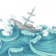 Налог на моторные лодки 2021