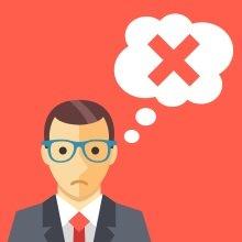 2-НДФЛ и 6-НДФЛ: ФНС рассказывает о типичных ошибках