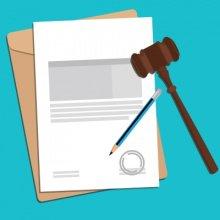 Как при УСН учитывается возвращенная через суд переплата за аренду