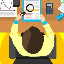 Минфин ввел новые КБК для налога на прибыль, акцизов и страховых взносов