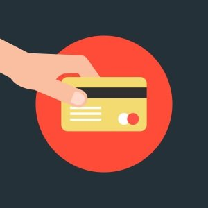 Возврат денежных средств на платежную карту покупателя в 1С