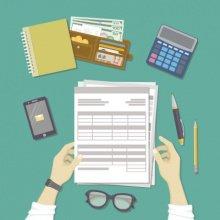 инвестиционный налоговый кредит фнс