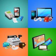 01f646f61a19a Комплекты автоматизации от 1С для различных видов деятельности, торговли,  услуг
