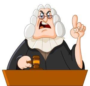 Судебный вердикт: компании не отвечают за ошибочные разъяснения ФСС и ПФР