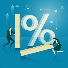 НДС 20 %: последствия для компании