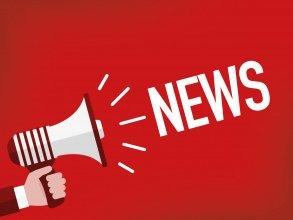 Роструд рассказал, что можно взять с работников, Минфин обсуждает новую систему пенсий, а ФНС считает самозанятых – все новости прошедшей недели за 5 минут (28.10–01.11.2019)