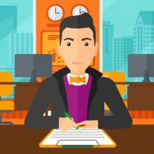 Декларации соответствия условий труда срок подачи