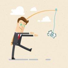 Работодателей могут обязать индексировать зарплаты на уровень инфляции