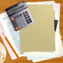 прощение долга при усн доходы