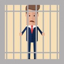 Налоговые преступления: за что бухгалтера могут привлечь к уголовной ответственности