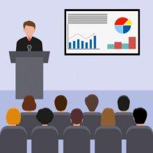 НДС - переходный период для иностранных компаний, оказывающих в РФ услуги в электронной форме