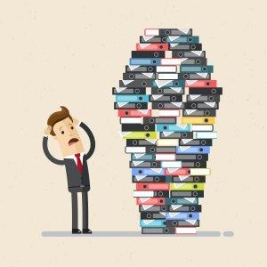 ФНС: как сдавать без проблем и осложнений декларации по НДС