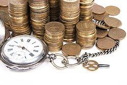 Коэффициент быстрой ликвидности