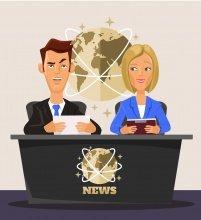 Поправки в ПБУ, «двойные» пени и применение ККТ при возврате товаров - новости прошедшей недели за 5 минут (24-28 июля 2017)