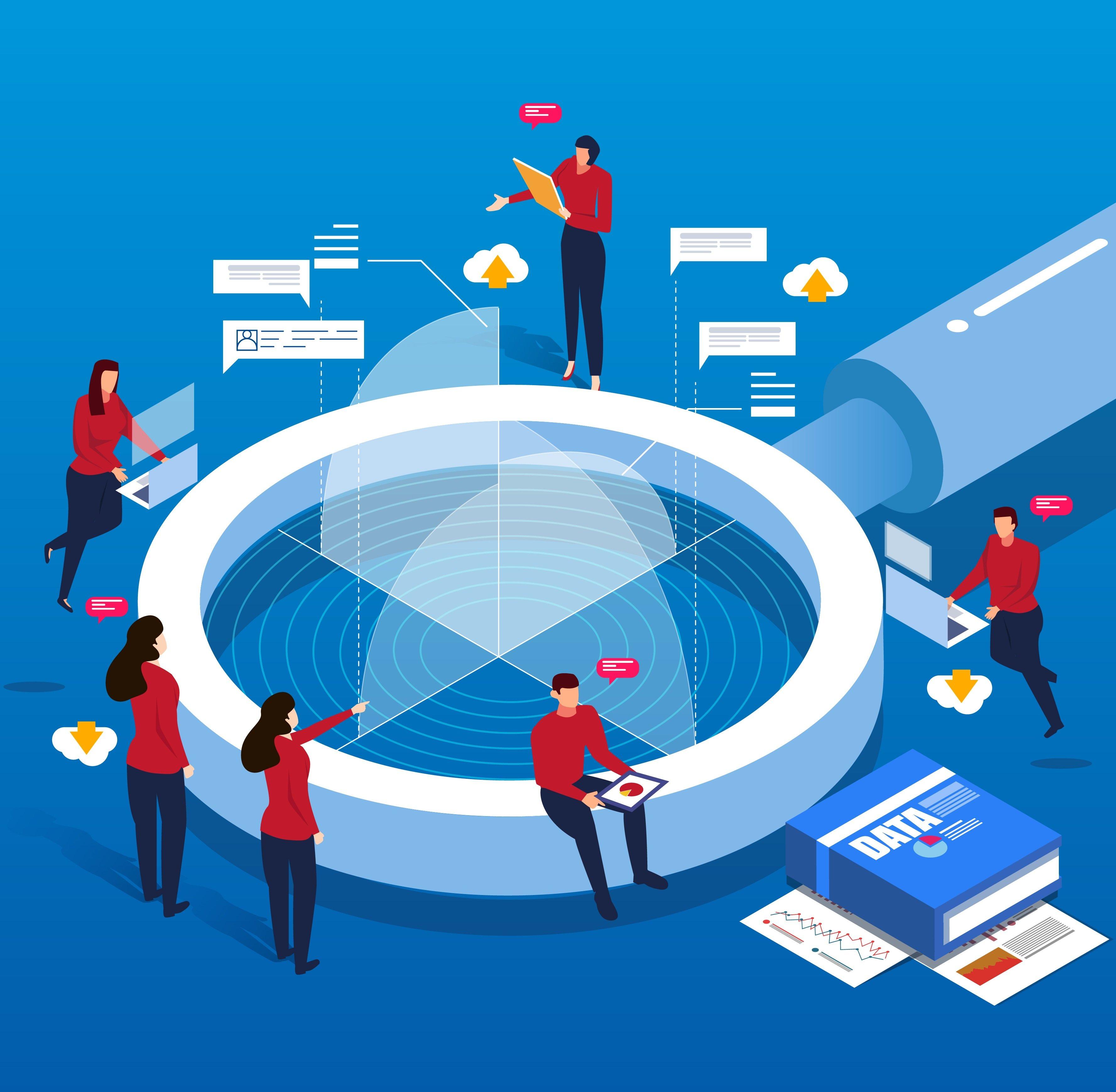 Бизнес идеи перспектива идей бизнеса в стерлитамаке