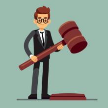 За нарушение правил маркировки товаров введут особые штрафы