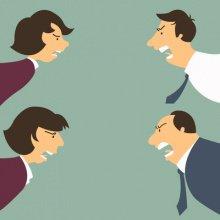 Трудовые войны: когда работник не может отказаться от увольнения