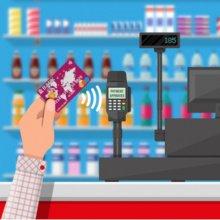 Что делать покупатьлю если ценик несоответсвует на кассе
