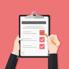 Судебный вердикт: должна ли ИФНС объяснять, зачем требует документы вне рамок налоговой проверки