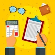 Реквизит Признак выплаты в расчете по страховым взносам