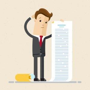 Онлайн-ККТ: как читать чеки при частичных оплатах