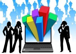 Изменение структуры источников финансирования фирмы: анализ возможных вариантов