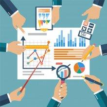 Выявление и отражение в учете обесценения активов