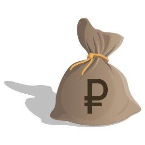 CFROI: деньги важнее бухгалтерской прибыли