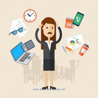 Срок сдачи бухгалтерской отчетности за 2019 год вновь перенесен - БУХ.1С, сайт в помощь бухгалтеру