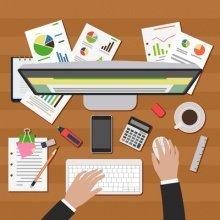 Сплошное наблюдение: новая отчетность для компаний и ИП в 2021 году