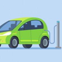 Компенсация за использование личного автомобиля при усн доходы