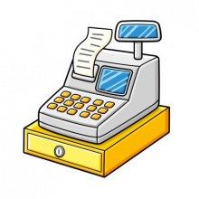 Помощь бухгалтеру по до онлайн возможна регистрация ооо без юридический адрес