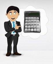Подоходный налог по договору займа