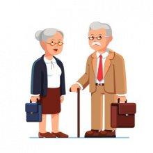 Минфин подготовил новый закон о пенсионных накоплениях