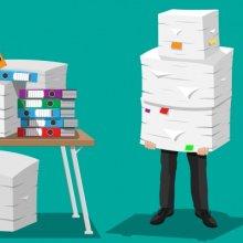Как подтвердить поставку продукции при расчете НДС