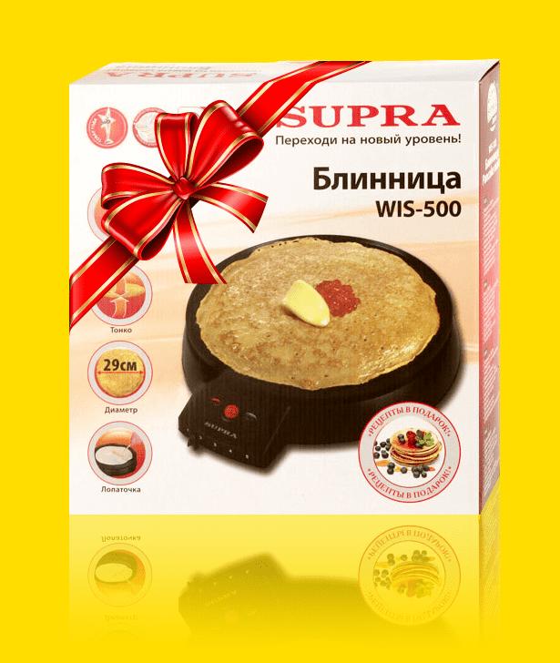 http://buh.ru/upload/iblock/bc0/bc009e48143b3f5c11fc8a896e4f69cd.png