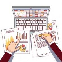 Как реализовать учет и отчетность по МСФО в 1С