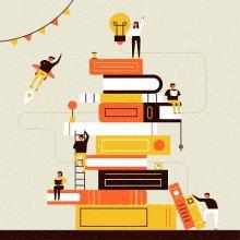 Утверждены новые формы статотчетов для образовательных организаций