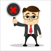 Отмена налога на движемое имущество юридических лиц