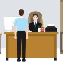 Может ли работодатель уволить сотрудника предпенсионного возраста потребительская корзина 2021 состав россия