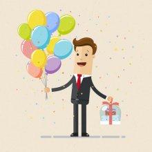 Отражение стоимости подарков сотрудникам в декларации по страховым взносам