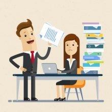Перевыставление счетов-фактур особенности схема заполнения